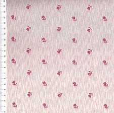 """(€ 10,00/m) Patchworkstoff - """" Quilter`s First """" Collection - 50 x 110cm"""
