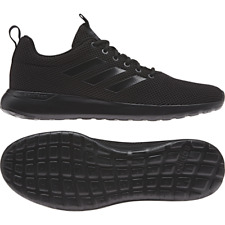 Adidas Men Shoes CLN Lite Racer Training Fitness F34574 Trainers Road Running