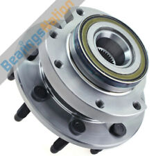 Rear Wheel Hub Bearing Assembly 541006 for Chevrolet Silverado GMC Sierra 1500