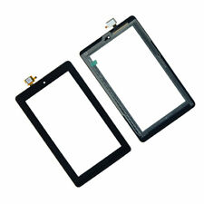"""NEW Touch Screen Digitizer For Amazon Fire HD 7"""" 2015 5th Gen SV98LN Tablet"""