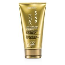 NEW Joico K-Pak Deep-Penetrating Reconstructor - For Damaged Hair (New 150ml