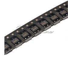 20Pcs IC MB6S 0.5A 600V Miniature Mini SMD Bridge Rectifier