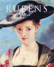 Art Issues & Subjects Paperback Books About The Arts, Non-Fiction