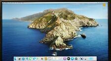 Apple Mac Pro 5.1 Desktop - 2020 Upgrade CATALINA