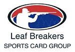 LEAF BREAKERS