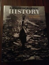 A Photographic History From The Victorians To The Present Day - Nick Yapp