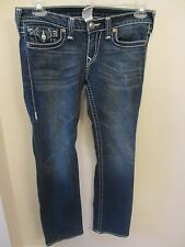 True Religion Jeans - Size 31 - Fashion for the Senses