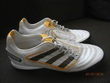Mens Adidas Predator Football size UK 8.5