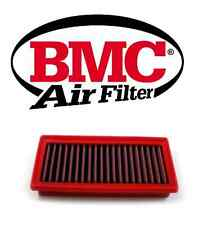 BMC FILTRO ARIA SPORTIVO AIR FILTER PER BMW R 1200 GS ADVENTURE 2013 2014 2015