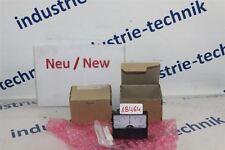 Neuberger N46846-0003    RMD 72  60-0-60mV Amperemeter  sk 40-0-40A  N46846