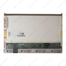 """Schermi e pannelli LCD LG per laptop 14,1"""""""
