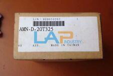 1PC New For YUKEN Power Amplifier AMN-D-20T325 #ZY