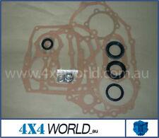 For Toyota Landcruiser HJ61 HJ60 Gearbox/Transfer Gasket Kit - 5 S