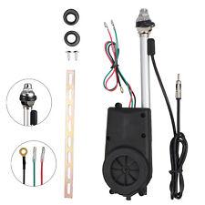 12V Auto Antenne Universal Elektro-Power automatische Antenne Auto AM/FM Radio