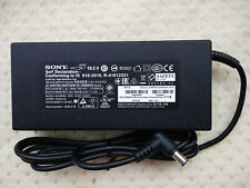 Original Sony AC Adapter for Sony LED-LCD TV KDL-50W656A,KDL-50W685A,KDL-50W705B