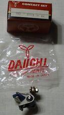Daiichi allumage contact,RUPTEUR / DISJONCTEUR POUR YAMAHA DT 175 443-81321-10
