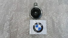 BMW F 650 ST CORNE CORNE TYPE 169#R5410