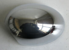 Genuine Used MINI (Chrome) N/S Passenger Wing Mirror Cover Cap for R56 R55 R57