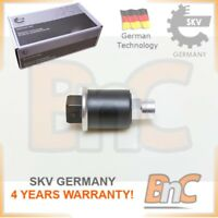 GENUINE SKV HEAVY DUTY AIR CONDITIONING PRESSURE SWITCH FOR VW AUDI SEAT FORD