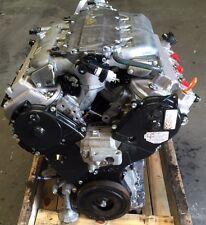 honda pilot 3 5l fwd engine 63k miles 2006 2007 2008
