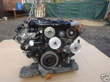 Motor komplett BMK TOP Zustand wenig KM oder ohne Anbauteile