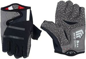 Pearl Izumi Vision Cycling Glove UPF50 + UV Cut Sweat Absorbing Quick Dry 1720