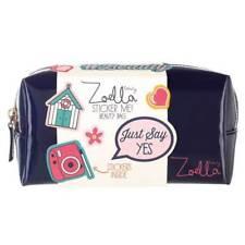 Adesivo ZOELLA Mi Beauty Bag Borsa stile la tua bellezza