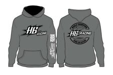 Hot Bodies Racing World Champion Hoodie (L) - HBS204183