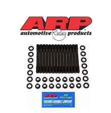ARP Head Stud Kit Fits Toyota Supra 2JZA80 Undercut * 203-4702 *