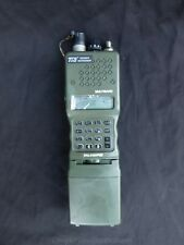 TRI AN/PRC-152(UV) Multiband Triumph Instrument Radio PRC 152 Military Airsoft