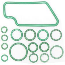 A/C System Seal Kit-Rapid Seal Oring Kit MT2632