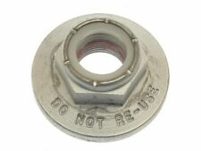 Front Spindle Nut For 2004-2008 Ford F150 2007 2006 2005 F526MY