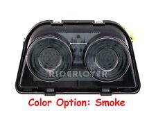 Integrated LED Tail Light Turn Signals For Honda CBR400 NC29 CBR250 NSR250SE