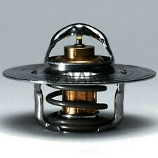 Engine Coolant Thermostat-GAS NAPA/THERMOSTATS-THM 532080