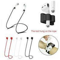 Magnetisches Anti-Lost Strap Cover Rope für Bluetooth-Kopfhörer