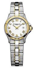Raymond Weil 9460-sg-00308 Ladies 28mm Multicolor Steel Bracelet & Case Watch