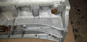1X capot avant gaz Entretoises Fits Alfa Romeo GTV Spider 1994-2005 60577413
