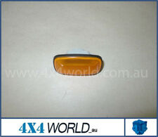For Hilux LN130 Series Lamp Assy Indicator Side