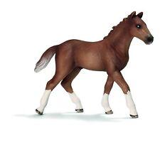 Schleich - HANOVERIAN FOAL Horse - Farm Animal 13730 - *New*