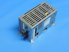 Omron e5zt-n08tc01 Temperature Controller 24vdc Incl. Facture