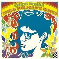 Chick Corea - Tones For Joan's Bones - 2013 (NEW CD)