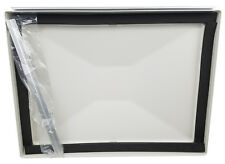 90088-C1 Replacement Heng's LID ONLY for Escape Hatch vent rv bus cargo