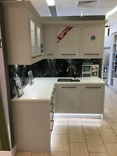Wickes kitchen units