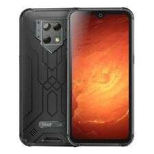 """Blackview BV9800 Pro 6GB/128GB 6.3"""" Screen World 1st Thermal CAM Helio P70 48MP"""