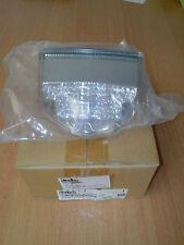Feu arrière à LED avec clignotant intégré pour HONDA CBR 600 RR 2007