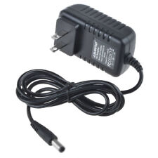 Generic Adapter Charger For Native Instruments Traktor Audio 10 6 Scratch A10 A6