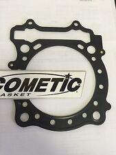 06 07 08 09 LTR450 LTR 450 LT-R450 100 101mm Big Bore Cometic Head Gasket MLS