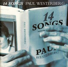 Paul Westerberg: 14 canzoni/CD-Top-stato