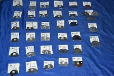 Sewing Machine Needle Plates Original And New Old Stock Parts Pick Your Plate