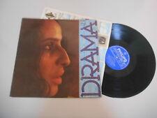 LP Ethno Maria Bethania - Drama (12 Song) PHILIPS / BRAZIL PRESS